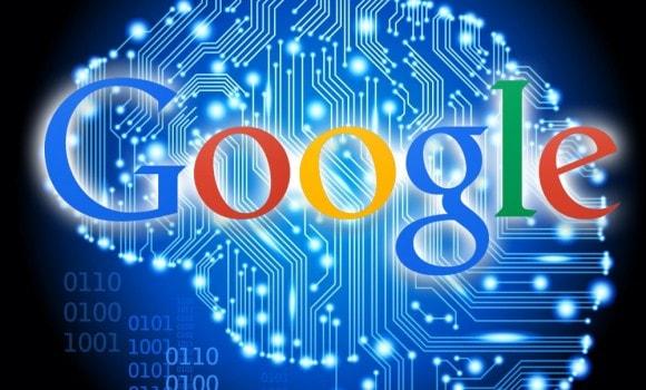 RankBrain de Google
