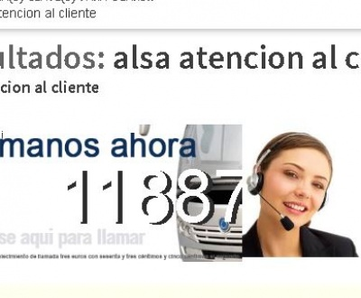 estafa infogus y movistar